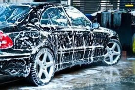 Slika Auto - perionica Extreme wash 018