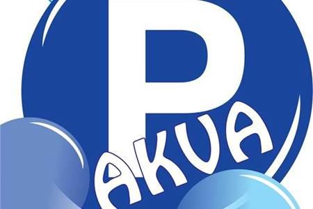 Slika Auto - perionica Akva P