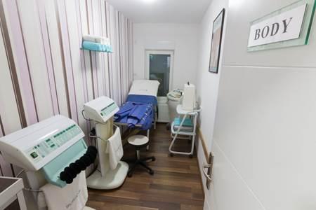 Slika Derma estetic centar