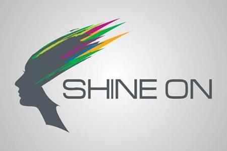 Slika Shine On