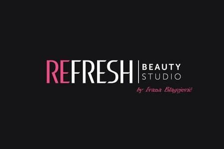 Slika Beauty studio Refresh