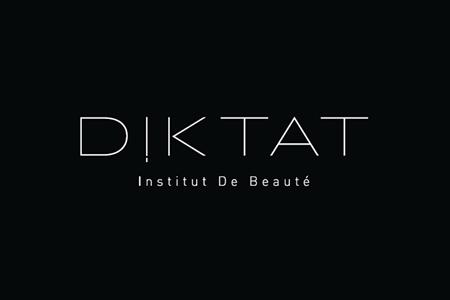 Slika Diktat Institut De Beaute