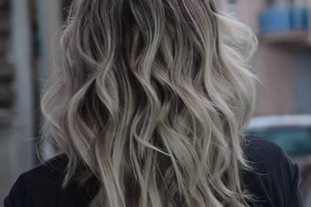 Slika Kiki hair style - hair by Dolovac concept