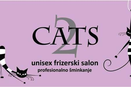 Slika 2 Cats
