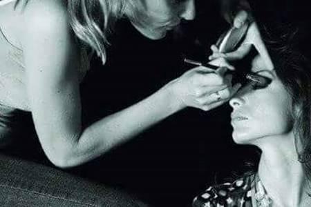Slika Beauty studio Jelena Đorđević
