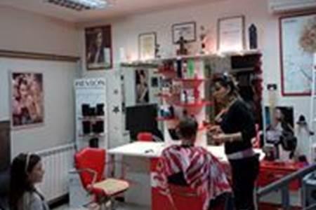 Slika Salon lepote Venera +