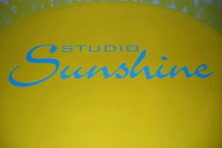 Slika Studio Sunshine
