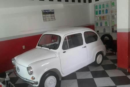 Slika Auto klinika Vlada