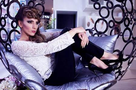 Slika Amra cosmetic studio