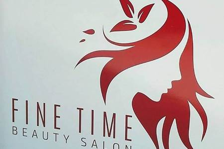 Slika Fine Time Beauty salon