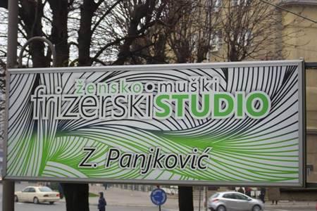 Slika Studio Z.Panjković