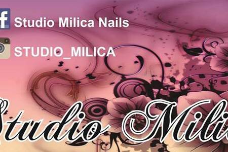 Slika Studio Milica Nails
