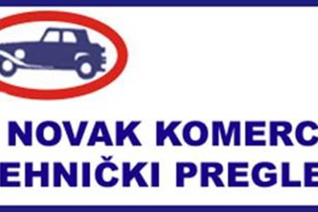 Slika Novak Komerc