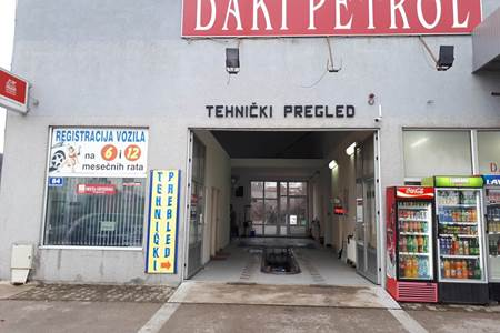 Slika AC Tomić