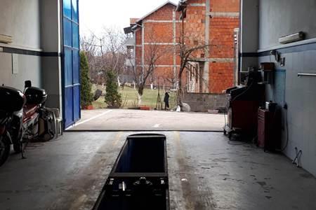 Slika Auto Centar Ivković