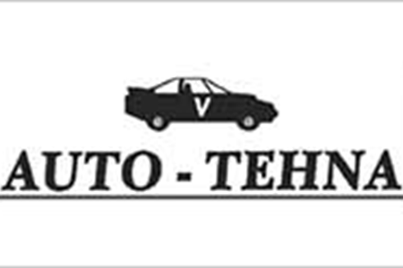 Slika Autotehna